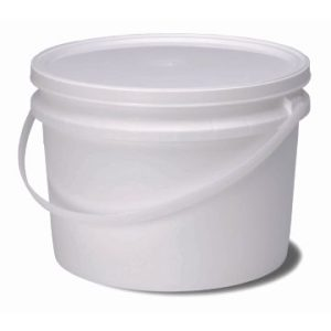 Ice Pails with Lids (Dozen)