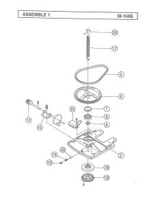 SI-150S-assemble-1