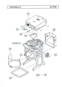 SI-150S-assemble-3