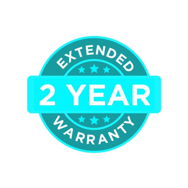 iceshaver-2year-warranty